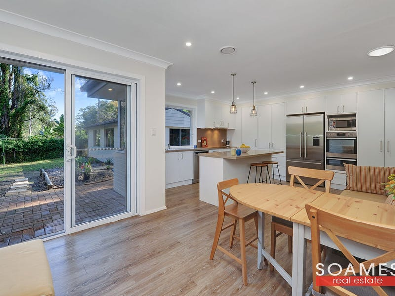 27 The Rampart, Hornsby, NSW 2077
