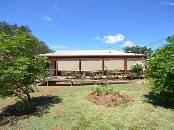 19 Hopetoun Street, Lockington, Vic 3563