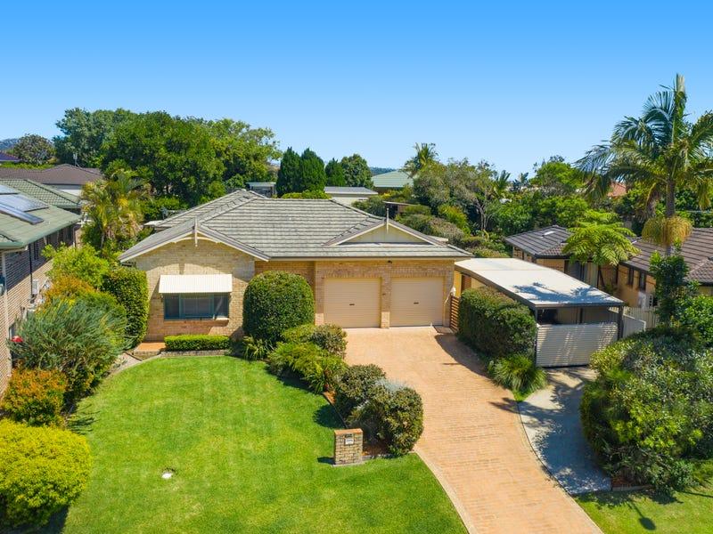 30 Seafront Circuit, Bonny Hills, NSW 2445