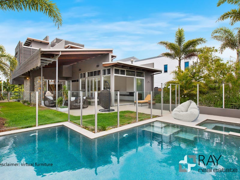 9 Pirie Lane, Casuarina, NSW 2487