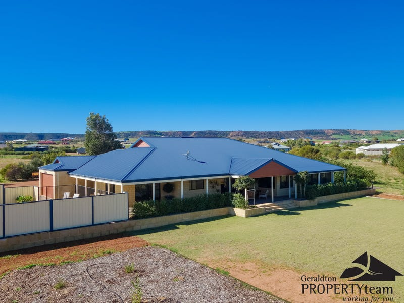 144 Wittenoom Circle, White Peak, WA 6532