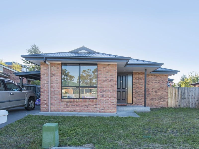 13/39 Beach Road, Margate, Tas 7054