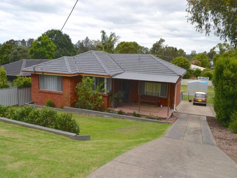 36 Coorumbung Road, Dora Creek, NSW 2264