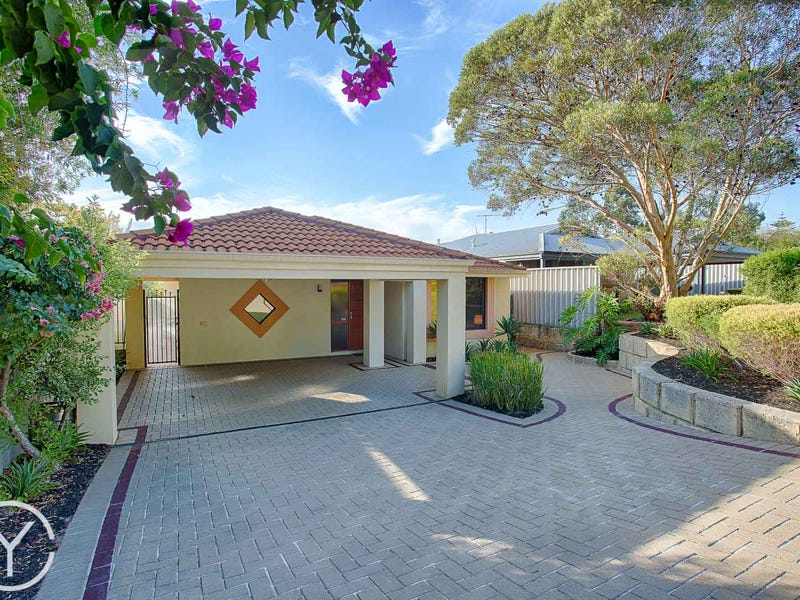 9 Cox Court, Willagee, WA 6156