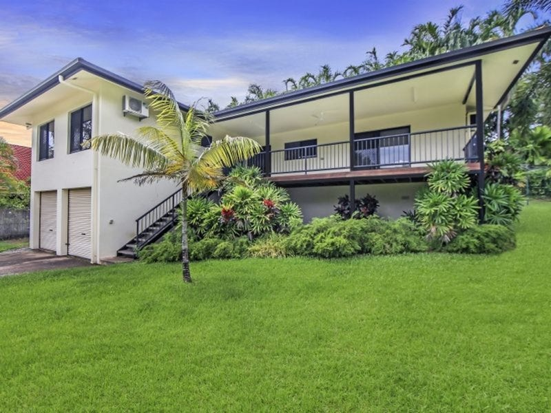 5 Lucy Court, Driver, NT 0830