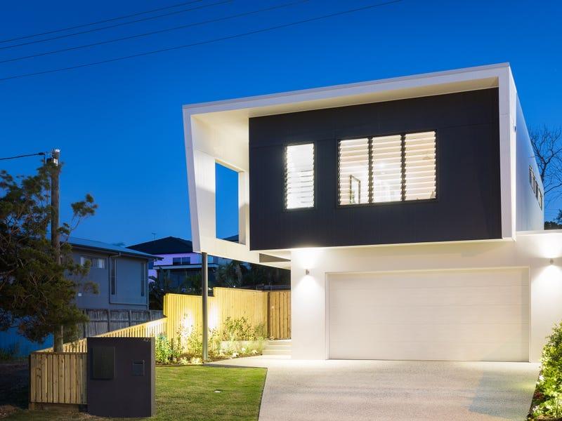 420 Brisbane Corso, Yeronga, Qld 4104
