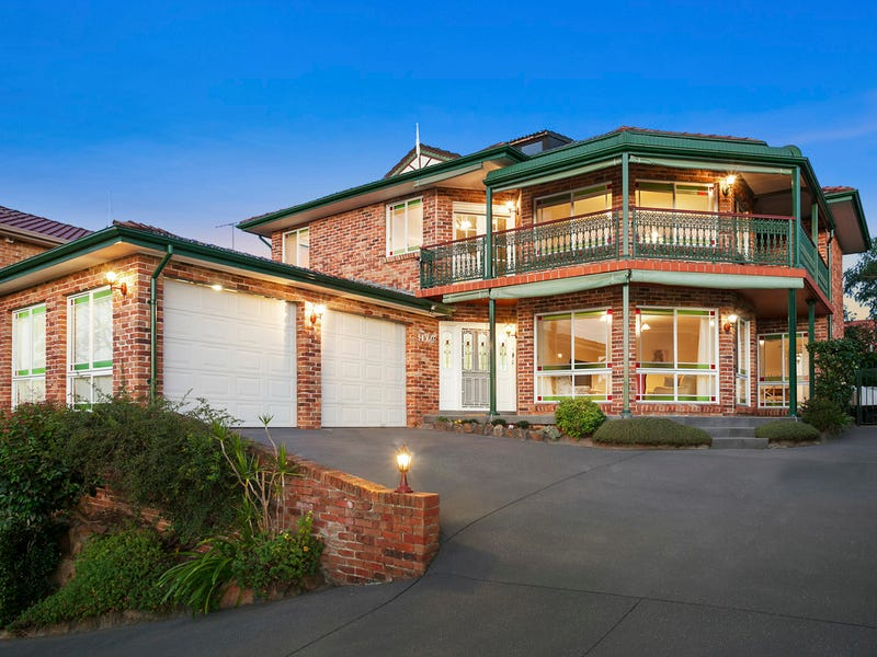 57 Ferrier Drive, Menai, NSW 2234