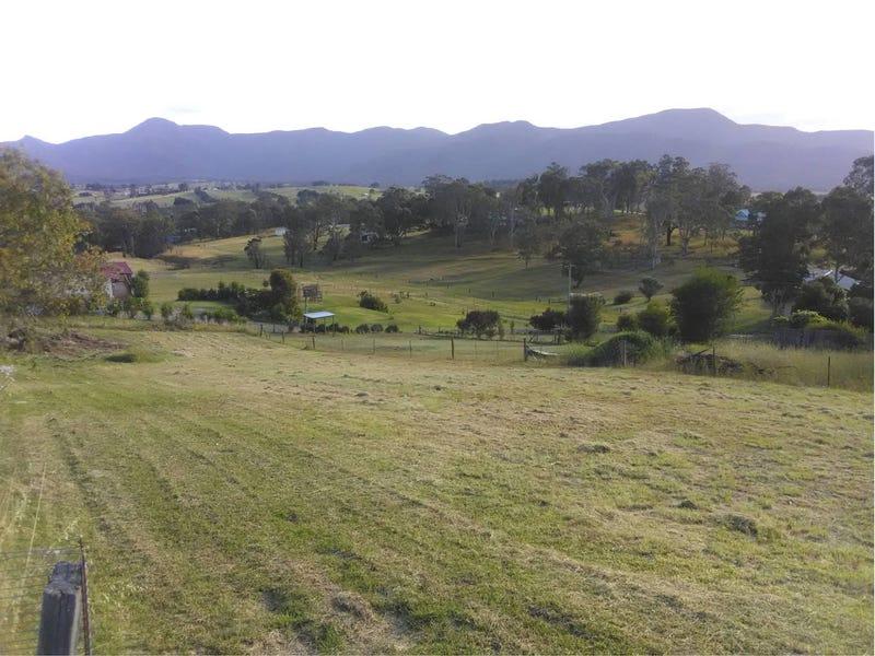98 Snowy Mountains Hwy, Bemboka, NSW 2550