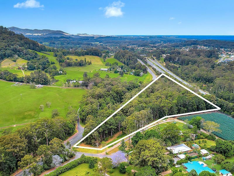 Lot 56, 70 & 71 Pacific Highway, Bonville, NSW 2450