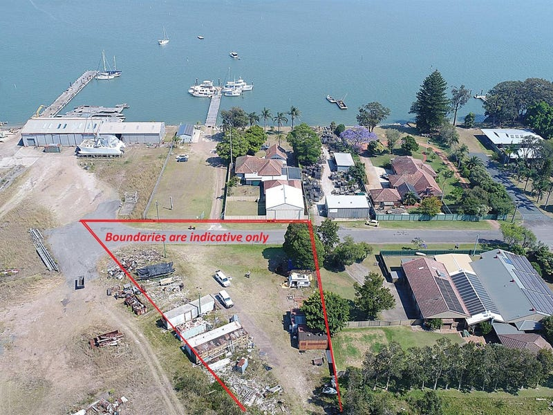 77 Frederick Drive, Oyster Cove, NSW 2318