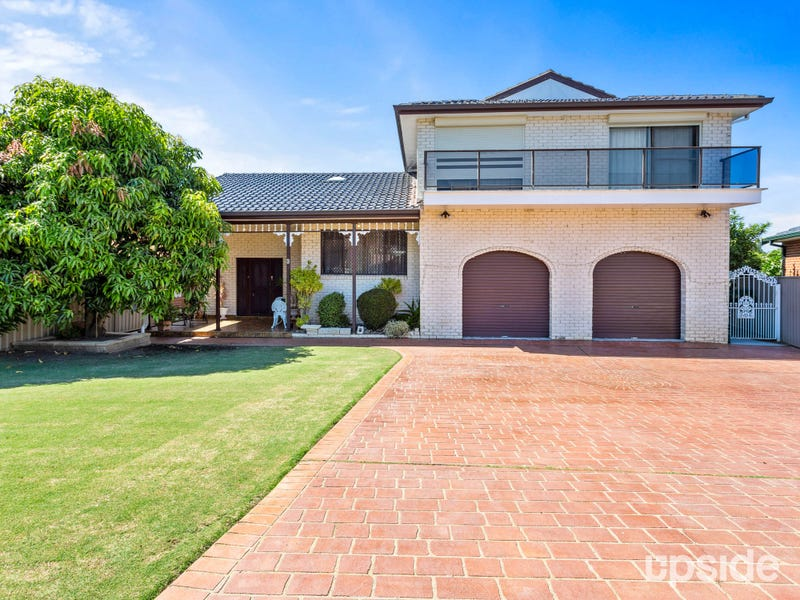 3 Cairns Place, Wakeley, NSW 2176