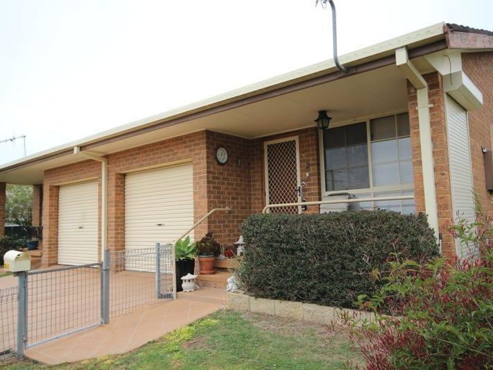 2/2A McPherson Street, Wingham, NSW 2429