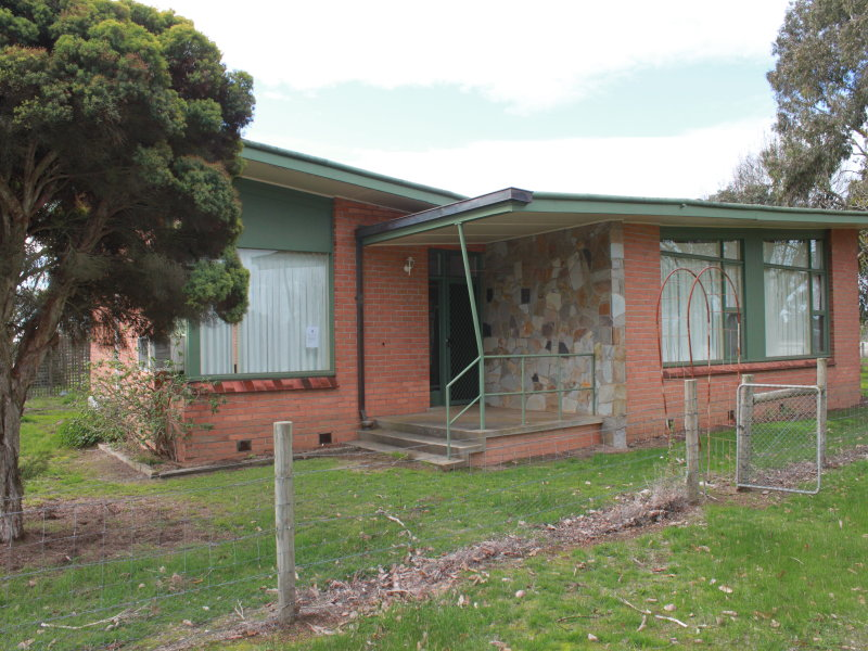 2620 Glenelg Highway, Coleraine, Vic 3315