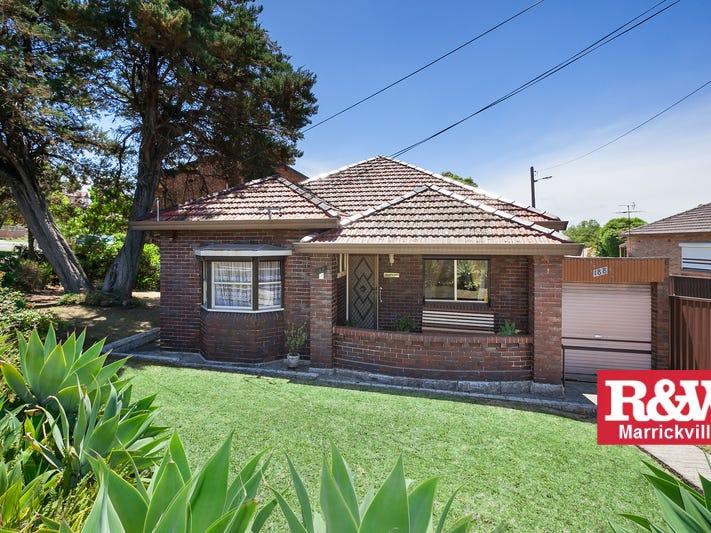 188 Wardell Road, Earlwood, NSW 2206