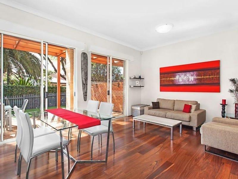 26 Lawson Lane, Naremburn, NSW 2065