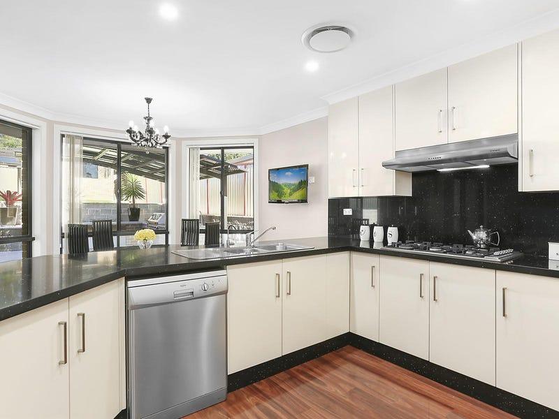 25 Heath Street, Ryde, NSW 2112