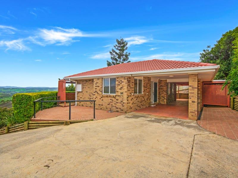 23 Hilltop Close, Goonellabah, NSW 2480
