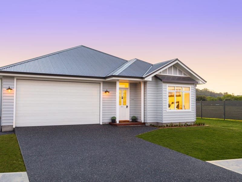 39B Bluehaven Drive, Old Bar, NSW 2430