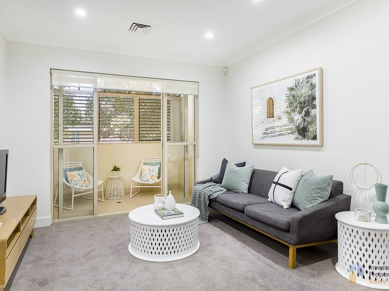 5/1 Cook Avenue, Daceyville, NSW 2032