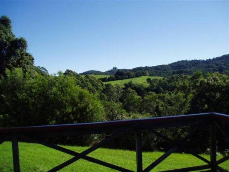 121 Beverleys Rd, Dorrigo, NSW 2453