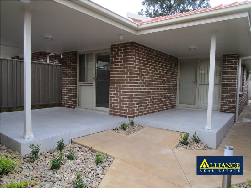 1/84 Albert Street, Revesby, NSW 2212