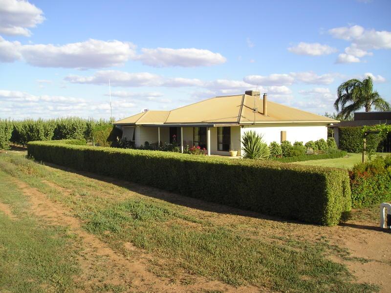 Superb 1341 Benjeroop Tresco Road Tresco Vic 3583 Complete Home Design Collection Barbaintelli Responsecom
