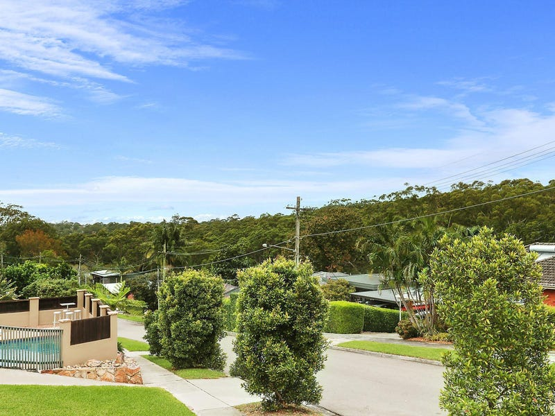 24 Cilento Crescent, East Ryde, NSW 2113