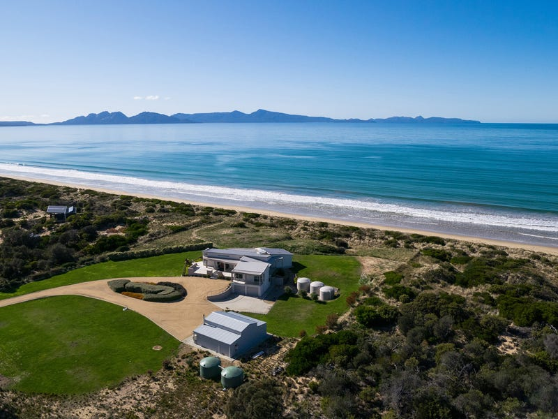 290 Dolphin Sands Road, Dolphin Sands, Tas 7190