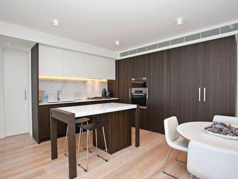 406/63 Hall Street, Bondi Beach, NSW 2026