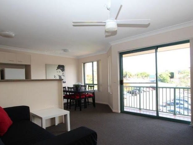 38/9 Tweed Street, Southport