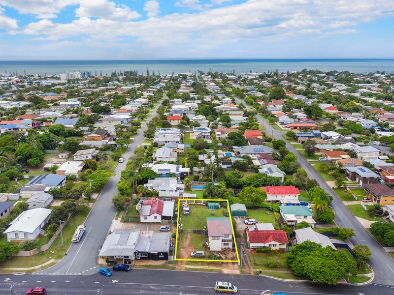 118 Victoria Avenue, Margate, Qld 4019