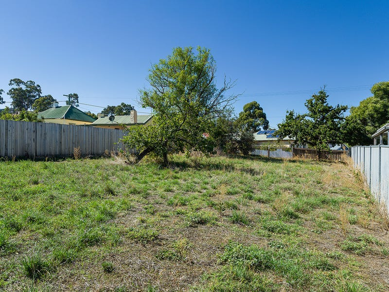 6 Chapel Street, Campbells Creek, Vic 3451