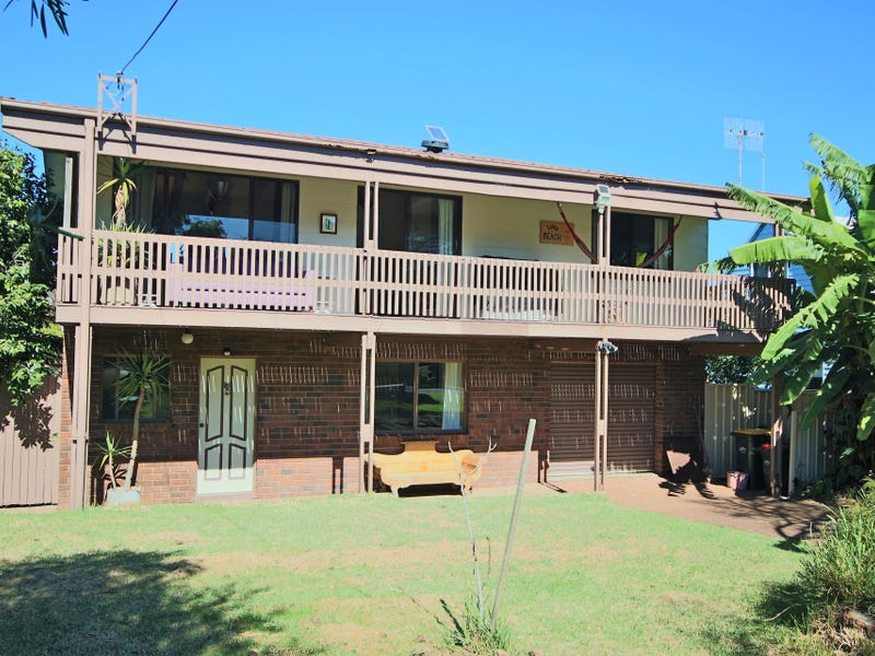 15 Trunketabella  Street, Potato Point, NSW 2545