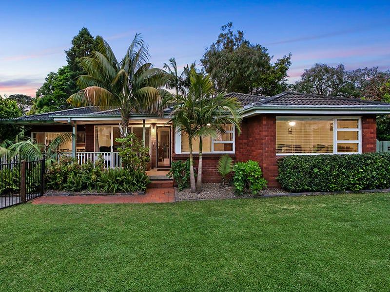 2 Lowanna Street, Belrose, NSW 2085