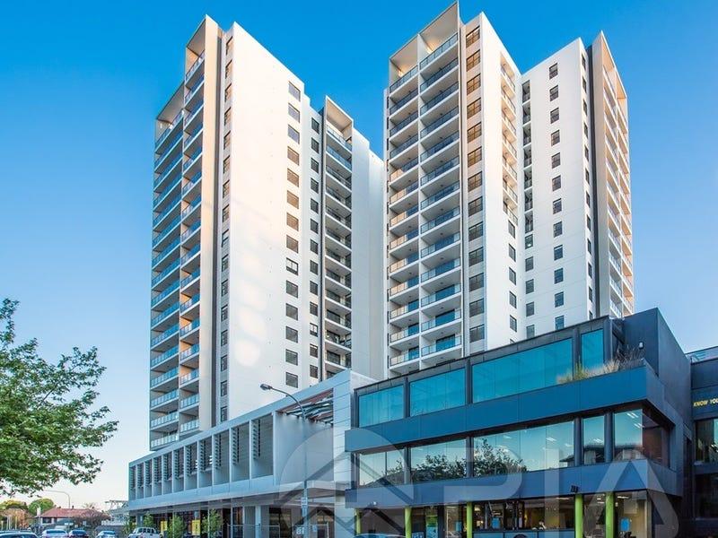 186B/109-113 George Street, Parramatta