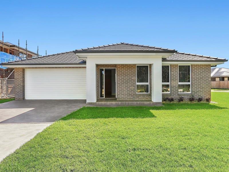 Lot 4607 Franklin Grove, Oran Park, NSW 2570