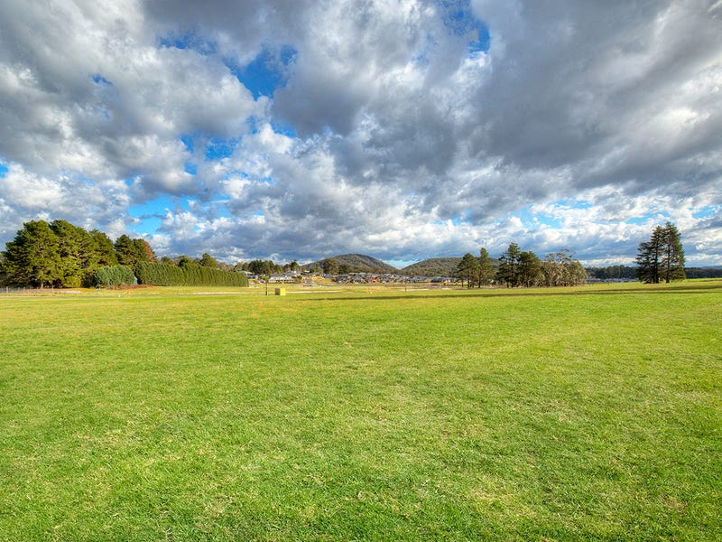 Lot 7 Challoner Rise, Renwick, NSW 2575