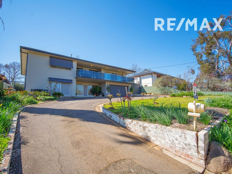 119 Red Hill Road, Tolland, NSW 2650