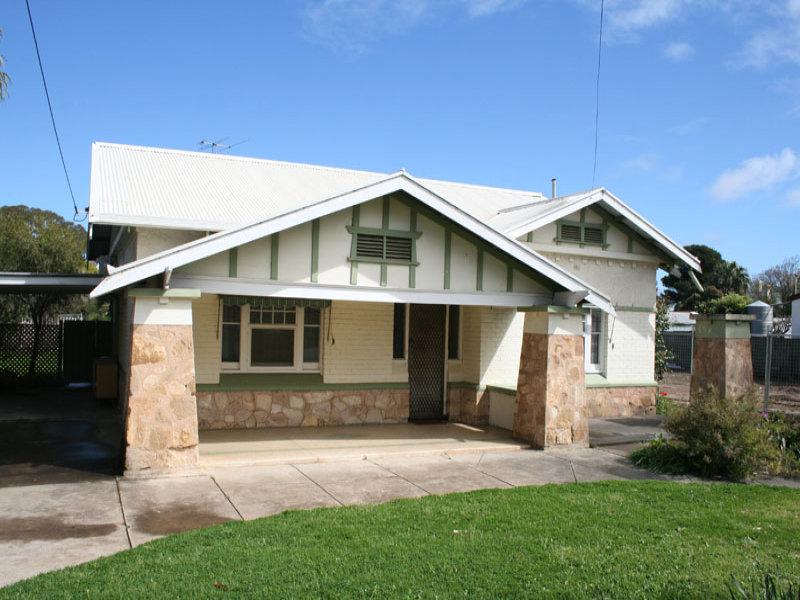 5 Rawson Street, Alberton, SA 5014