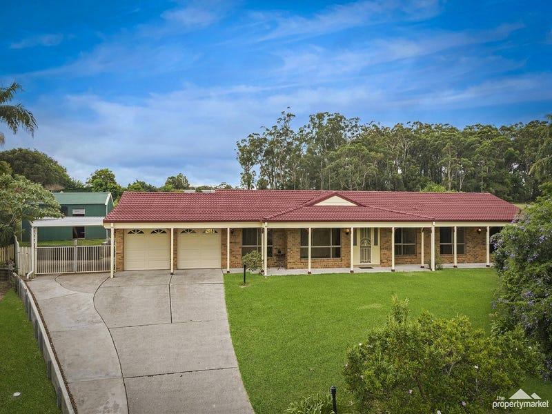 6 Cedarwood Court, Cooranbong, NSW 2265