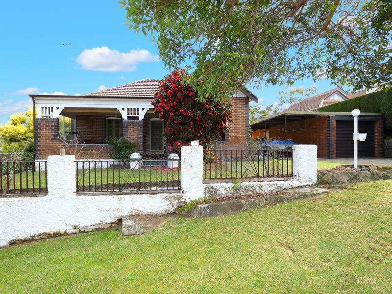 124 Mi Mi Street, Oatley, NSW 2223