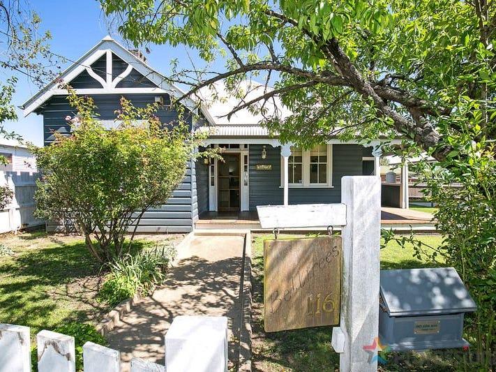 116 O'Dell Street, Armidale, NSW 2350