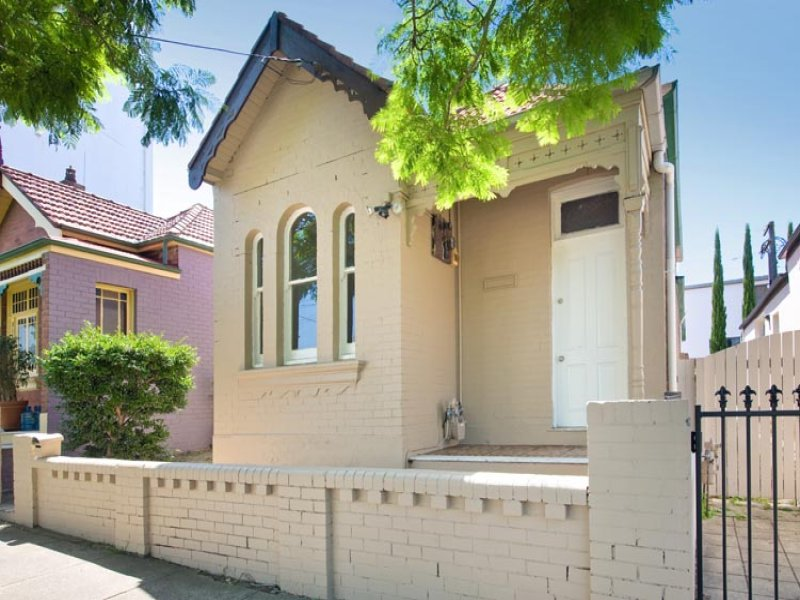 4 Cardigan Street, Stanmore, NSW 2048