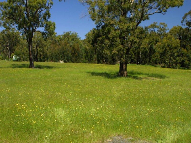 Kangaroo Rise, Koonwarra, Vic 3954