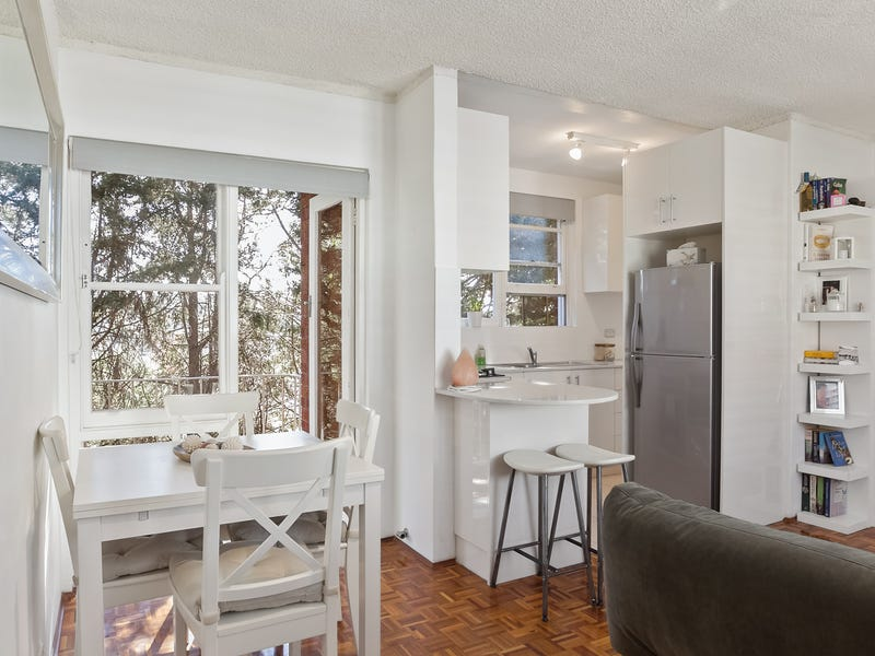 6/338 Military Road,, Vaucluse, NSW 2030