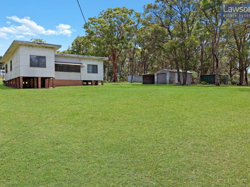 15 Wamberal Street, Morisset, NSW 2264