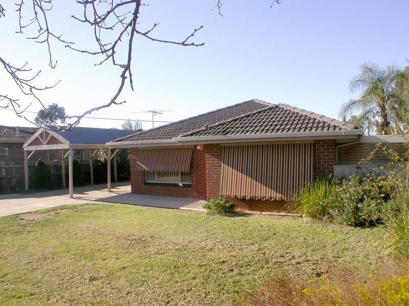 144 Gisborne Road, Bacchus Marsh, Vic 3340