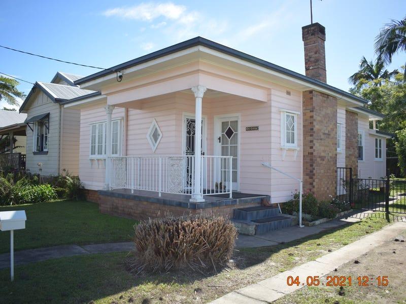 16 Austral Street, Kempsey, NSW 2440