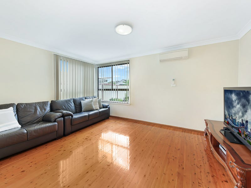 91 Alan Street, Yagoona, NSW 2199