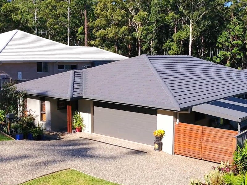 26 Kingston Town Loop, Port Macquarie, NSW 2444